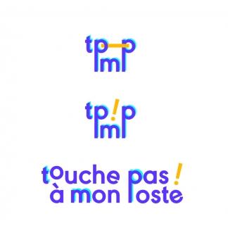 TPMP_1