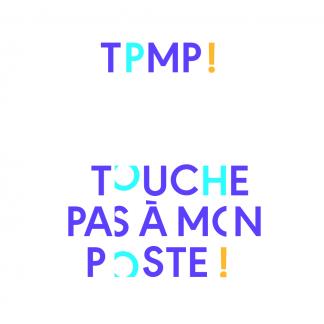 TPMP_2