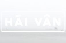 HÁI VÂN PASS