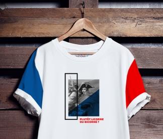 ADT_T-Shirt Mockup22