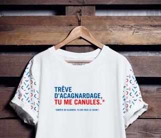 T-Shirt Mockup11
